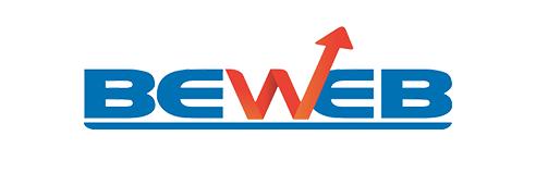 Beweb SARL